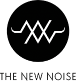 the new noise